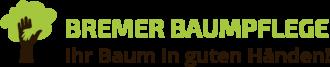 Bremer Baumpflege